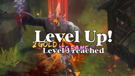 20_levelup.jpg