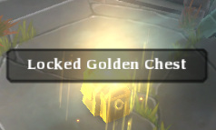29_goldenchest.jpg