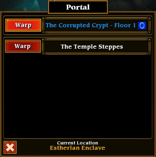 41_portal.jpg