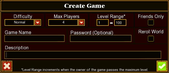 45_creategame.jpg